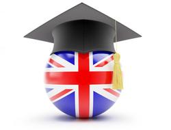 Lezione annullata corso Cambridge