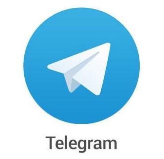 La scuola sbarca su Telegram